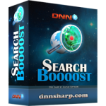 Search Boost 2.9 - Document Search, Contextual Search, Web Spider, Templates and more
